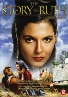 DVD - The Story of Ruth
