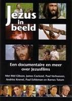 DVD - Jezus in Beeld