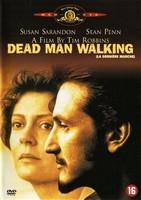 DVD - Dead Man walking - 118'
