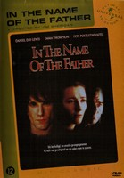 DVD - In the name of the father (op=op)