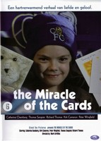 DVD - The miracle of the cards