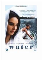 DVD - Water