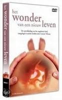 DVD - Het wonder van een nieuw leven