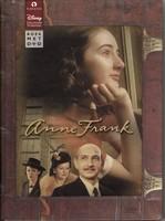DVD - Anne Frank