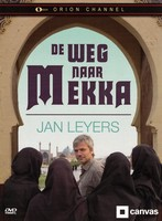 DVD - De weg naar Mekka