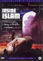 DVD - Inside islam