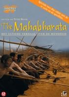 DVD - The Mahabharata