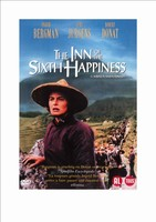 DVD - The inn of the sixth happiness