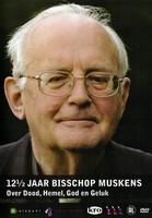 DVD - KRO - Bisschop Muskens