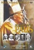 DVD - De macht van de paus
