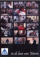 DVD - In de ban van Maria