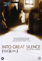 DVD - Into great silence extra edition