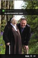 DVD - KRO - Kruispunt kloosterserie 2009