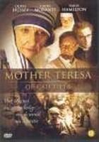 DVD - Mother Teresa of Calcutta