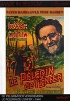DVD - Pater Damiaan, de pelgrim der verdoemden