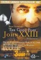DVD - The good Pope John  XXIII