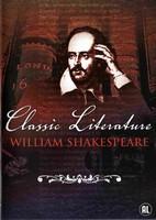 DVD - William Shakespeare