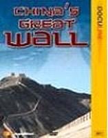 DVD - CHINA China's great wall
