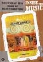DVD - Gypsy Caravan