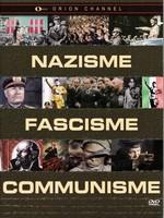 DVD - Nazisme, fascisme en communisme