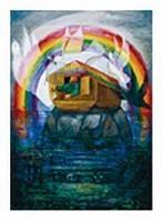 P SK De ark van Noach  44/68