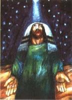 P SK Het Verbond - Abraham-Covenant  44/68