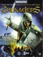 DVD - Crusaders