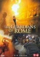 DVD - Guardians of Rome