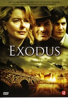 DVD - Exodus (DFW)