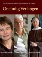 DVD - KRO - Oneindig Verlangen