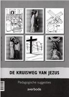 PED. SUGGESTIES - De kruisweg van Jezus