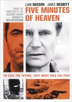 DVD - Five minutes of heaven