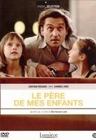 DVD - Le Père de mes enfants