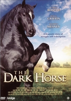 DVD - The Dark Horse