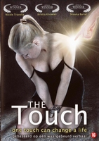 DVD - The Touch