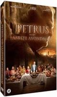 DVD - Petrus, het Laatste Avondmaal