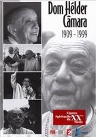DVD - Dom Hélder Câmara