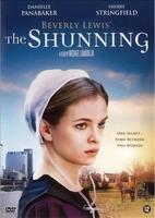 DVD - The Shunning (Verstoten)