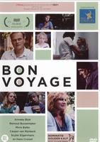 DVD - Bon Voyage