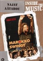 DVD - Marokko Swingt