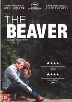 DVD - The Beaver