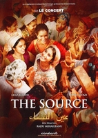 DVD - The Source