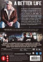 DVD - A better Life