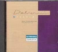 CD - Debarim