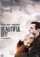 DVD - Beautiful Boy