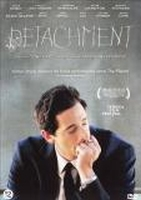 DVD - Detachment