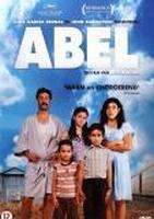 DVD - Abel