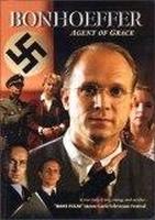 DVD - Agent of grace (Bonhoeffer)