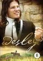DVD - Wesley