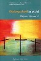 BOEK - Dialoogschool in actie!